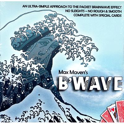 bwave-full