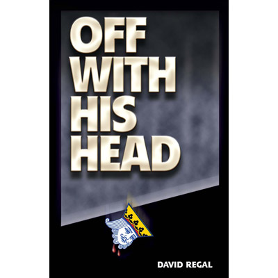 offwithhishead-full