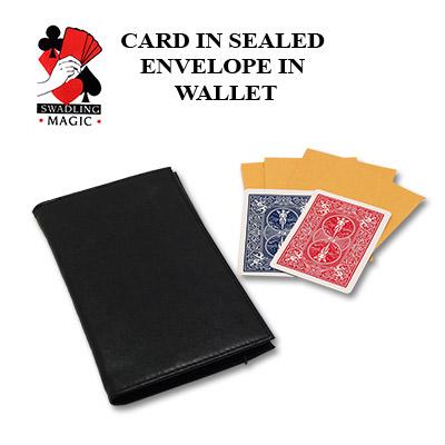 cardsealedwallet-full