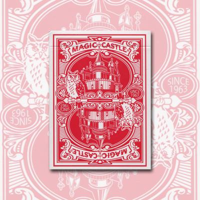 cardsmagi_red-full