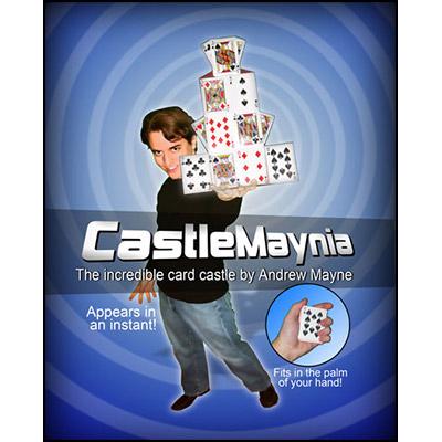 castlemaynia-full