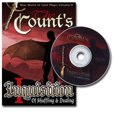 cd1countsinquisition-full