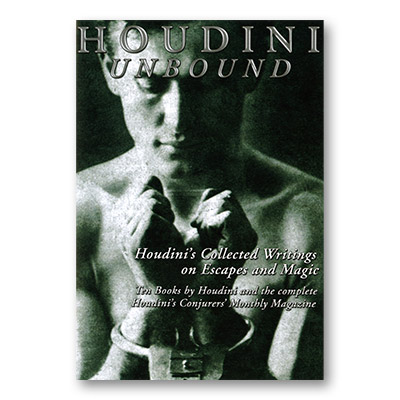 cdhoudiniunbound-full