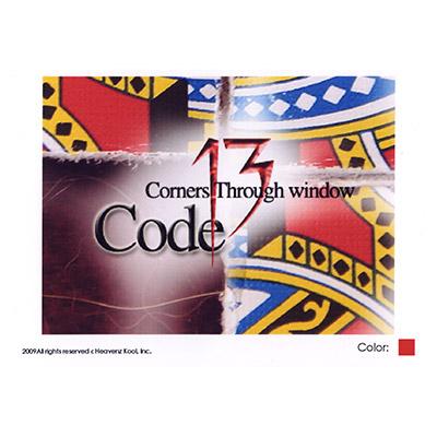 code13-full
