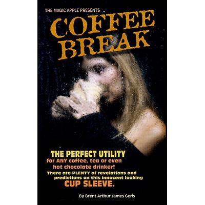 coffeebreak-full