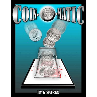 coinomatic-full