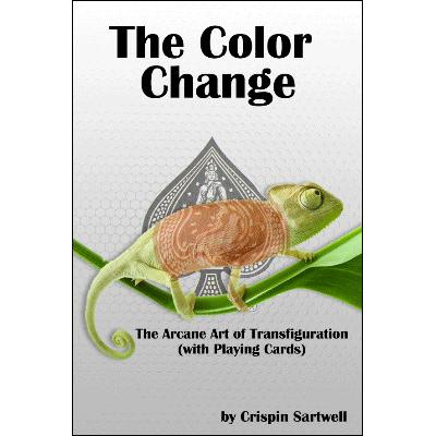 colorchange-full