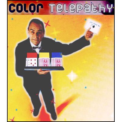 colortele-full