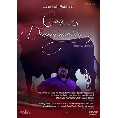condenominacion-full