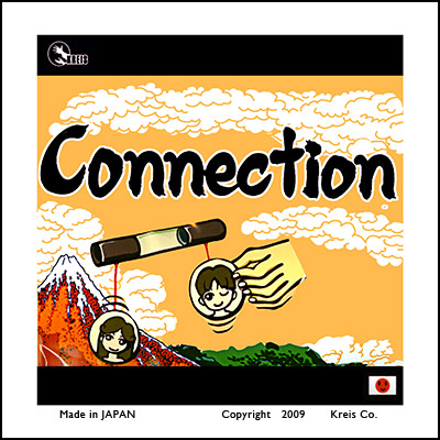 connection_lg-full