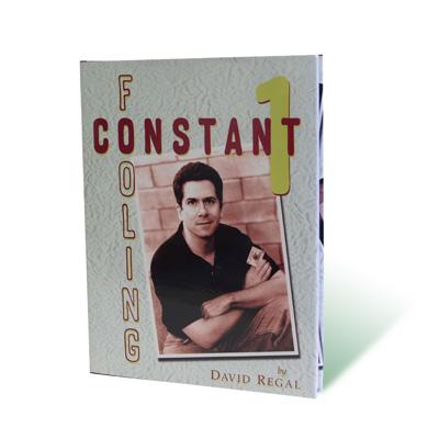 constant1-full
