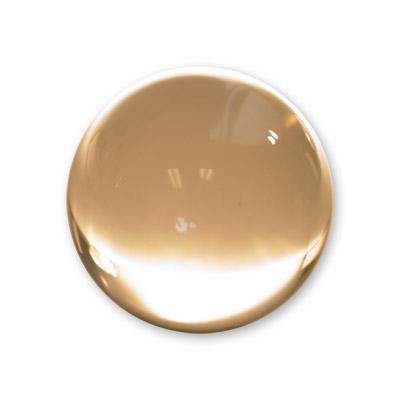 contactball_76mmuv-full