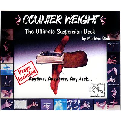 counterweight-full