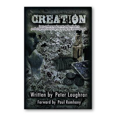 creation-full