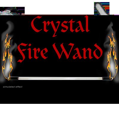 crystalfirewand-full