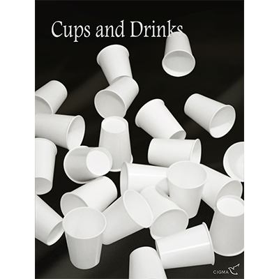 cupsanddrinks-full
