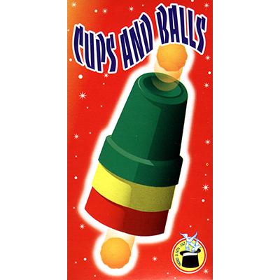 cupsballs_difatta-full