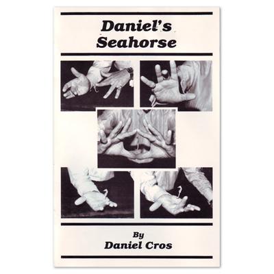 danielsea-full