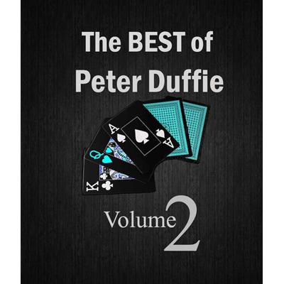 dbbestofduffie_vol2-full