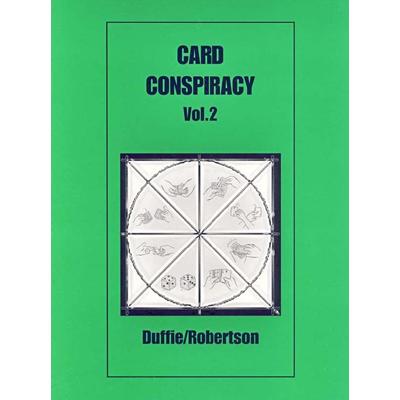 dbcardconsp_vol2-full