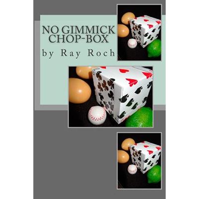 dbchopbox-full