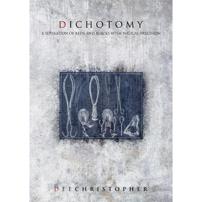 dbdichotomy-full