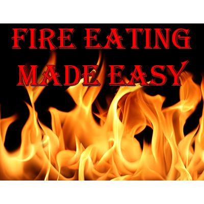 dbfireeating-full