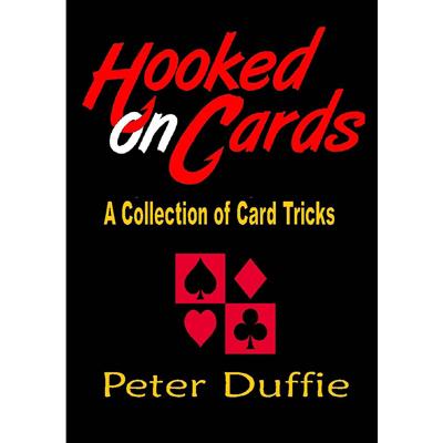dbhookedcards-full
