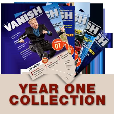 dbvanishmagazine1-full