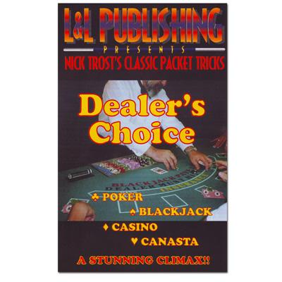 dealerschoi-full