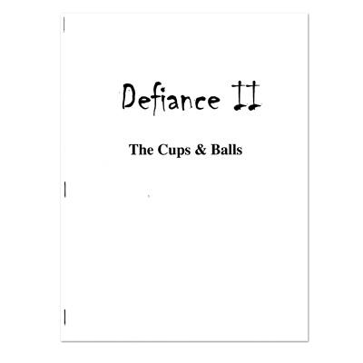 defiance2-full