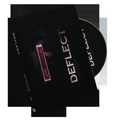 deflect-full