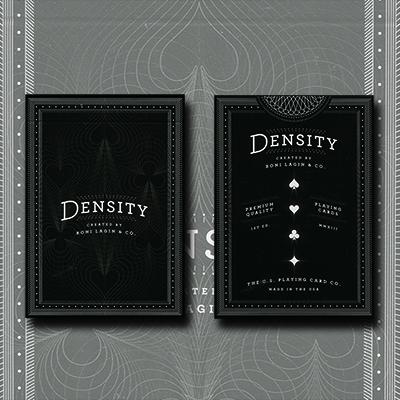 densitydeck-full