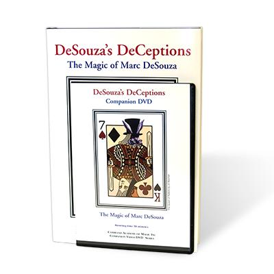 desouzasdecept_dvd-full