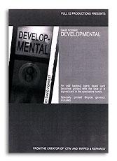 developme-full