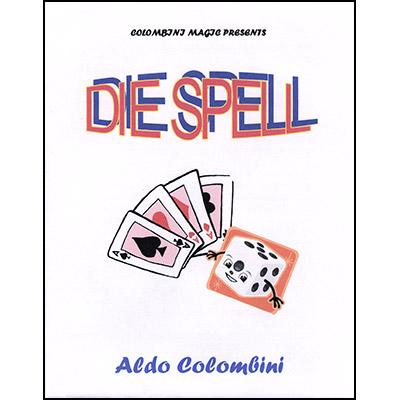 diespell-full
