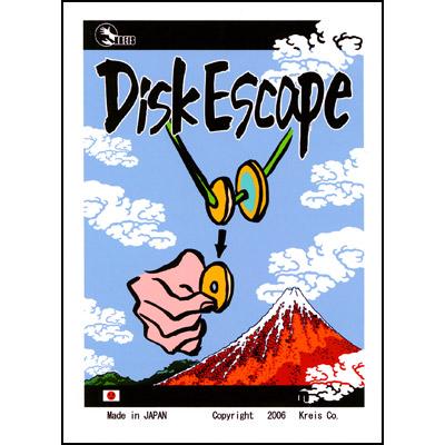 discescape-full