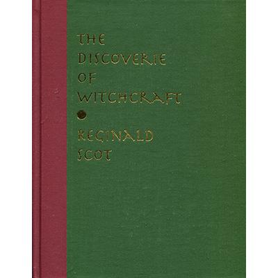 discoveri-full