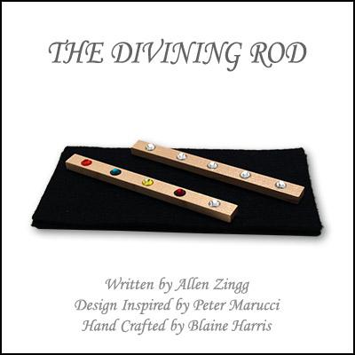 diviningrod-full