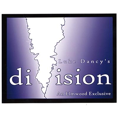 divisiont-full