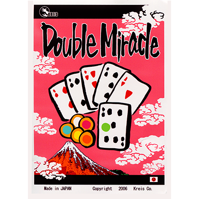 doublemiracle-full