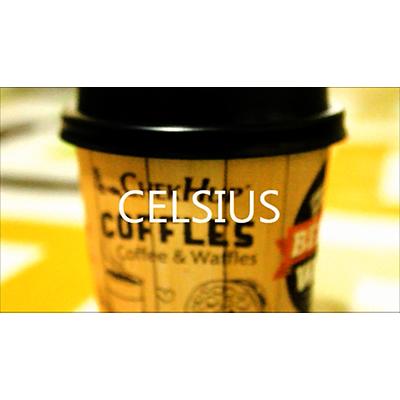 dvcelsius-full