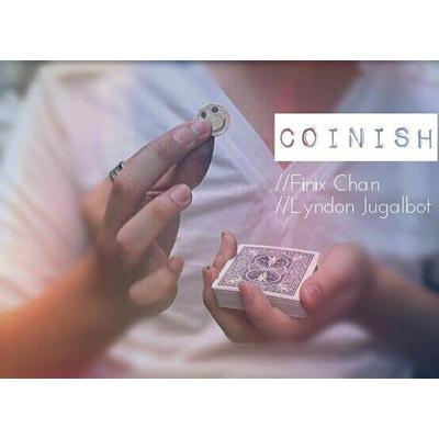 dvcoinish-full