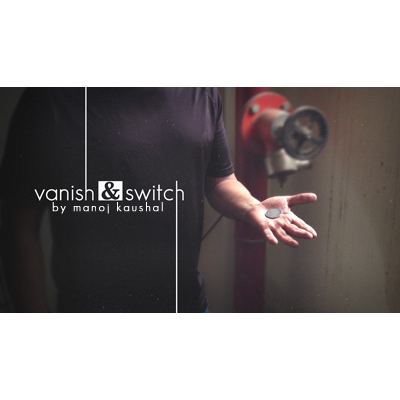 dvvanishswitch-full