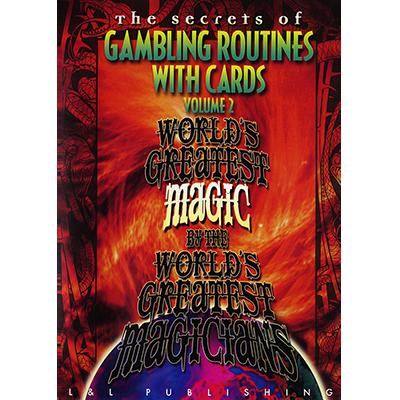 dvwggamblingcards_vol2-full