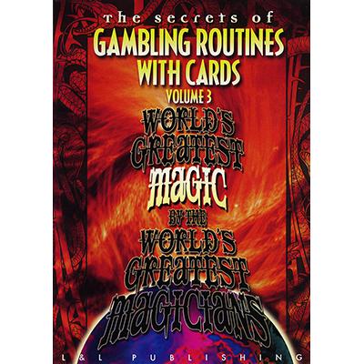 dvwggamblingcards_vol3-full