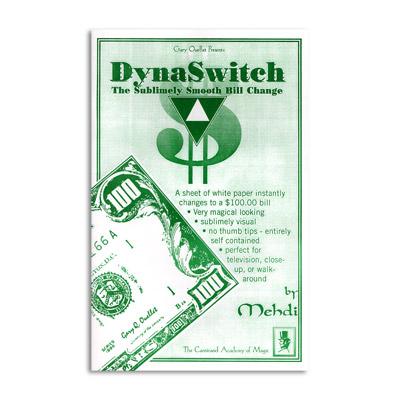 dynaswitch-full