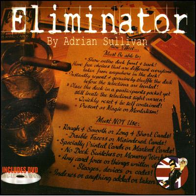 eliminator2-full
