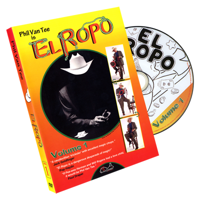 elropo1-full
