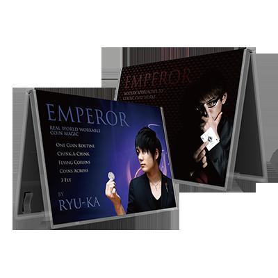 emperor-full